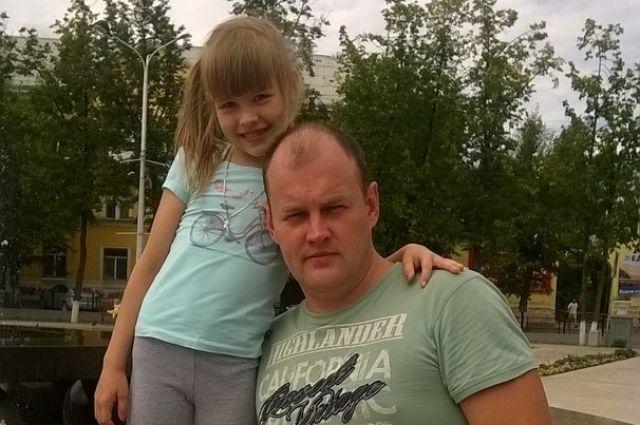 Суд обязал медучреждение выплатить семье пострадавшей девочке более двух миллионов рублей.