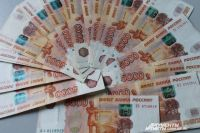 Крупный штраф заплатит тюменская бизнесвумен за невыплату зарплаты