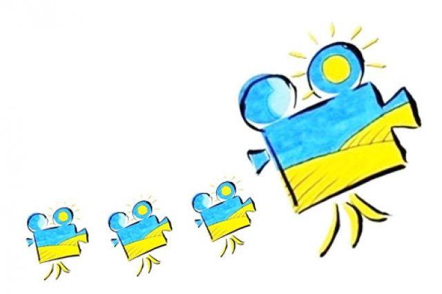 Украине нужно снимать патриотическое кино