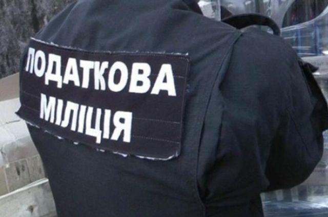 Кабмин утвердил ликвидацию Налоговой полиции