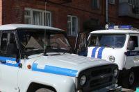 Поиски подозреваемого в двойном убийстве привели полицейских в соседний регион.