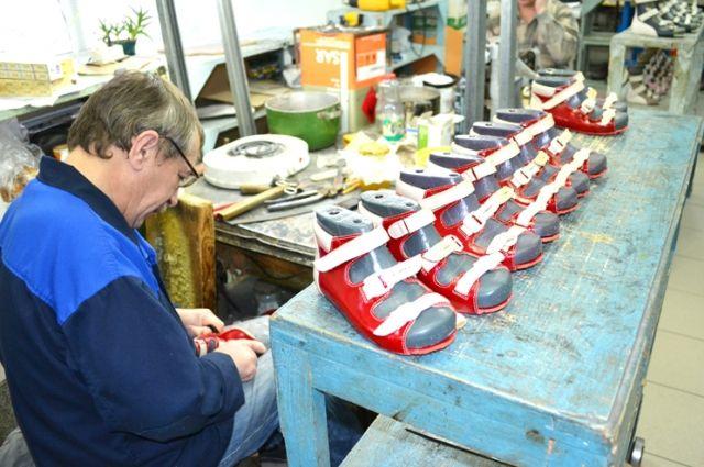 На Ямале проживает более шести тысяч трудоспособных инвалидов