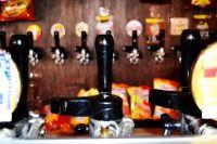 Более 40% потребляемого алкоголя - пиво.