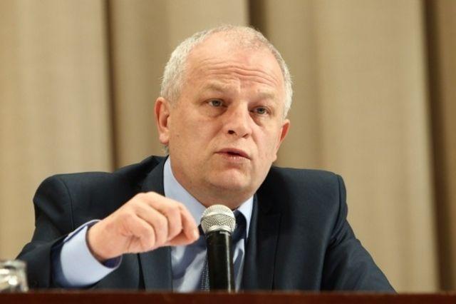 Модернизация инфраструктуры Украины обойдется в $35 млрд— Кубив