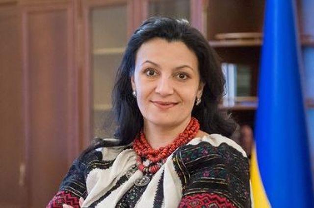 Украина рассчитывает, что сотрудничество сНАТО будет «планом вхождения вальянс»