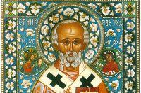 В христианстве этот святой почитается как чудотворец, является покровителем путешествующих, заключённых и сирот