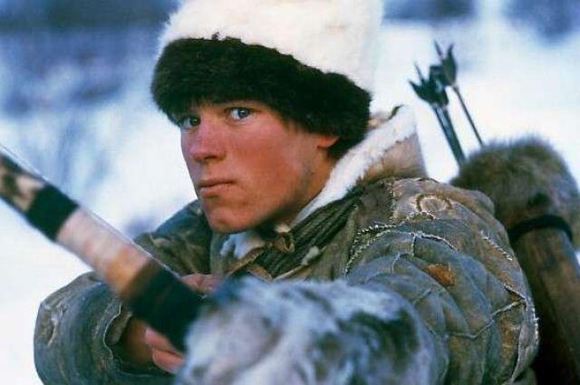 Фильм будет показан 17 сентября в 19:00, в Петрозаводске, в кинотеатре «Калевала».