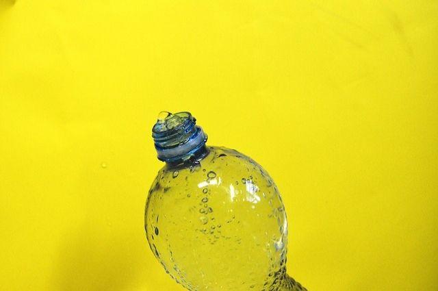 В Тюмени пройдет Шестой общегородской сбор пластиковых крышечек