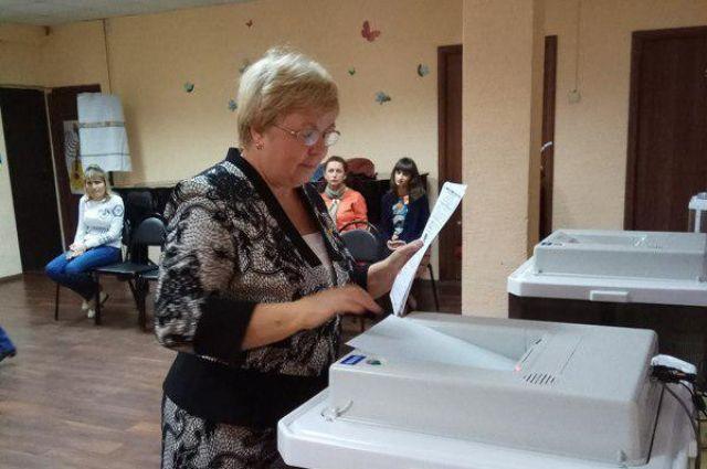НаКубани проводят проверки посведениям онарушениях навыборах