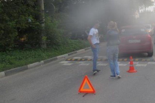 сейчас сбили пешехода на пешеходном переходе в костроме некоторые растения