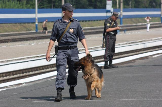 56 объектов за территории Омской области было эвакуированы.