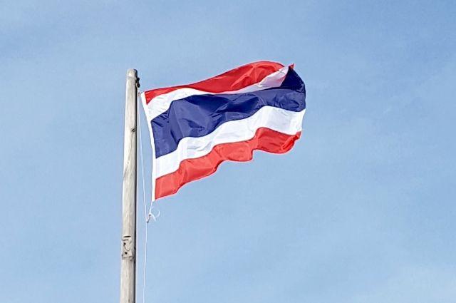В Таиланде произошла трагедия с иркутской туристкой.