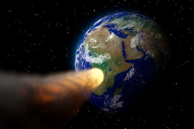 Астероиды их угроза олигопептиды как хранить