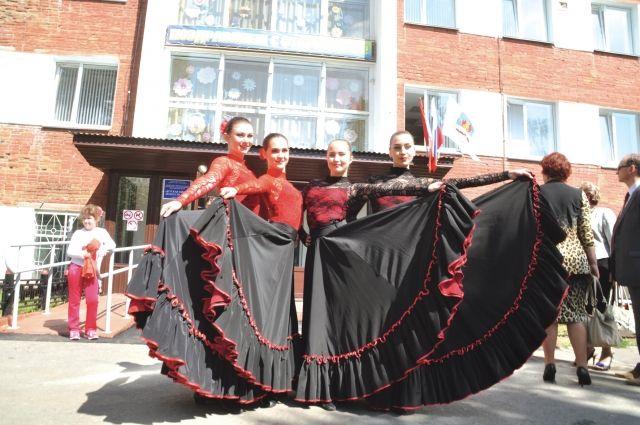 Ямальские деятели культуры стали победителями общероссийских конкурсов