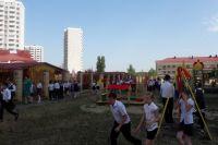 За день полицейские получили 42 сообщения о минировании зданий в Ставрополе.