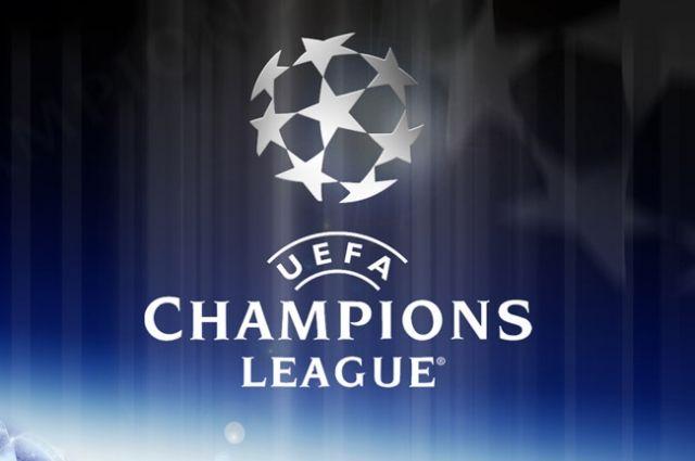 Старт Лиги Чемпионов сезона 2017/2018