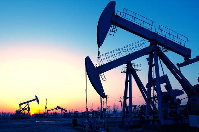 Всплывет ли баррель? Что будет с ценами на нефть