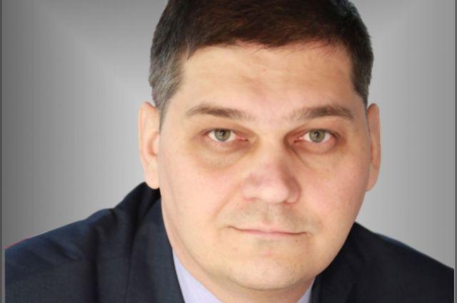 Представители КПРФ войдут во все комитеты Горсовета.