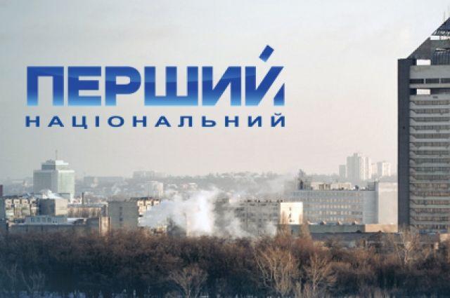 У украинской столицы нет денежных средств натрансляции Олимпийских игр вКорее иЯпонии