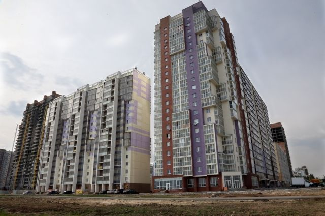 На Ямале за пять лет построили город