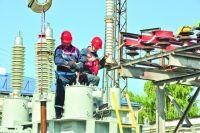 Энергетическую систему региона ждёт серьёзная модернизация.