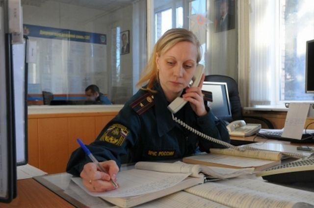 Мэрию иЗаксобрание Карелии эвакуировали вПетрозаводске