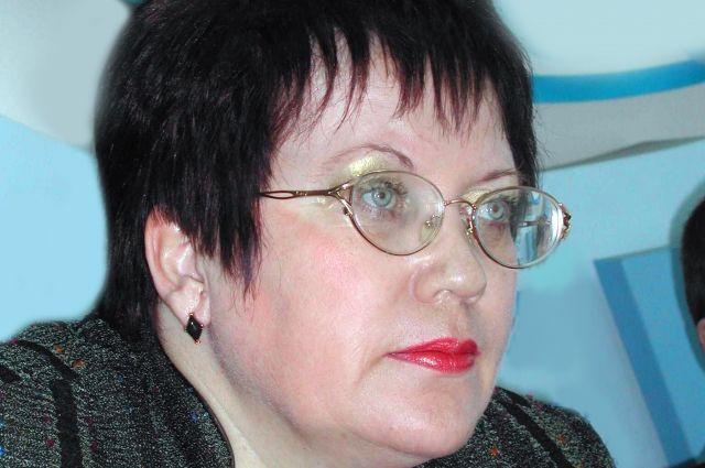 Уполномоченный поправам человека вСвердловской области призвала дольщиков выйти намитинг