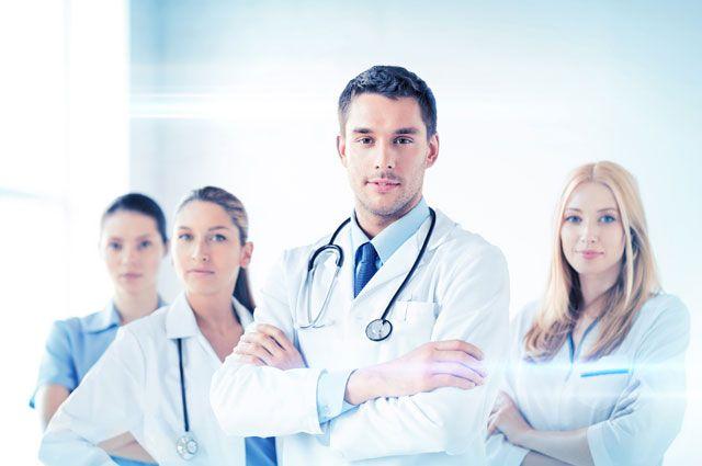 Администраторы запаса. Кто возглавит столичные больницы и поликлиники?
