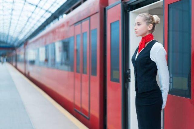 Проводники признаются, что идут на обман, чтобы заработать на пассажирах.