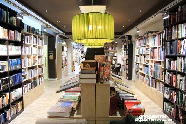 Львовский Форум издателей: Премьеры от Жадана и Дереша и книги из 25 стран