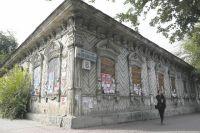 В посёлке Боровский отремонтировали дома с полувековой историей
