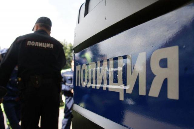 В России массовые эвакуации из-за звонков о минировании