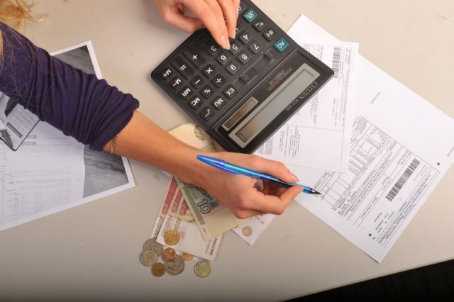 Эксперты считают, что споры бизнеса и банка необходимо решать в суде