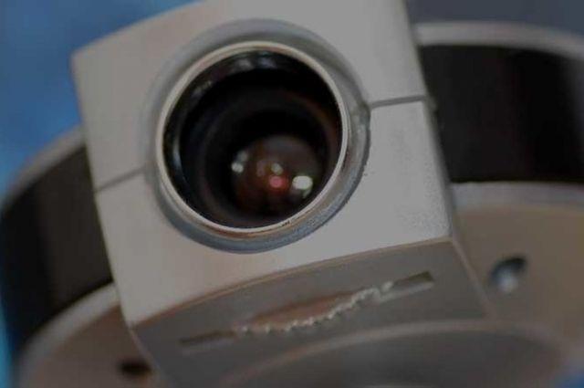 «Ростелеком» не первый год успешно организует видеонаблюдение в ходе выборов различного уровня.