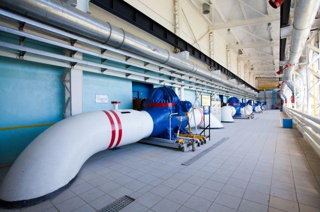 4 новых завода построят вНижегородской области