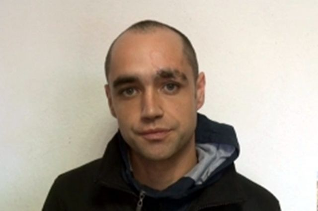 В Тюмени полиция ищет граждан, пострадавших от мошенничества
