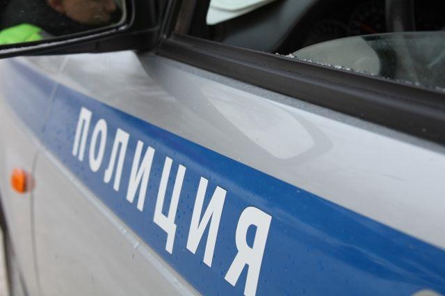 ВКазани суд избирает меру пресечения для наехавшего насотрудника ДПС водителя
