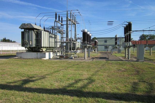 Два энергетика вНовороссийске получили 100% ожоги тела, один изних умер
