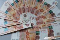 В Оренбуржье в суд передало дело о мошенничестве на 36 млн рублей.
