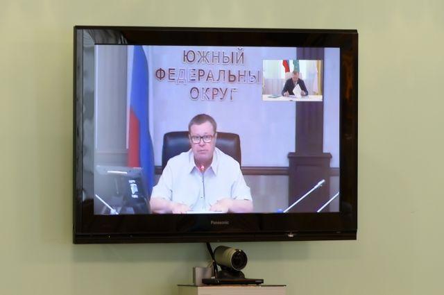 Тесные связи. Между Краснодарским краем иАдыгеей открыли новейшую автотрассу