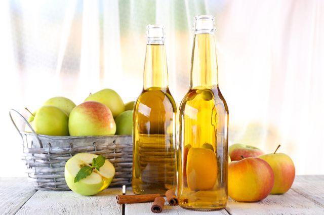Как сделать вино с яблочного компота 737