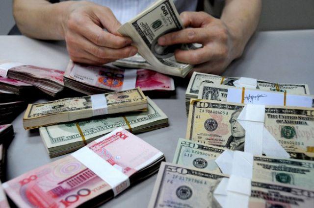 СБУ и прокуратура открыли дело о продаже крымских кредитов
