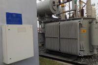 На ремонт подстанции «Орехово» было затрачено более 450-ти тысяч рублей.