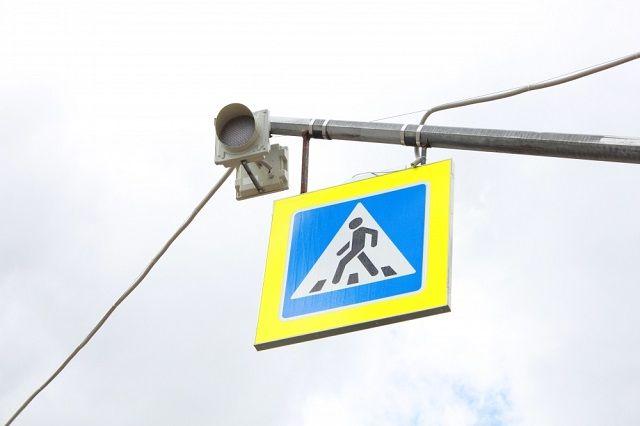 Еще одну улицу вЕкатеринбурге сделают односторонней