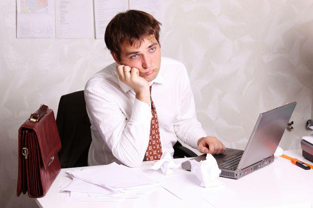 Ямальских бизнесменов обучают госзакупкам