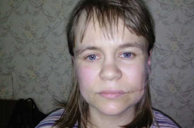 Женщина пропала 26 июня.