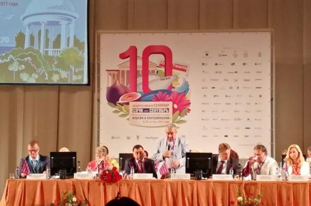 На премии отметили перинатальный центр Красноярского краевого клинического центра охраны материнства и детства.