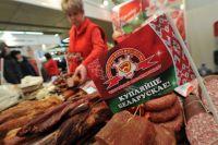 «Купляйце беларускае!» - это не просто рекламный лозунг.