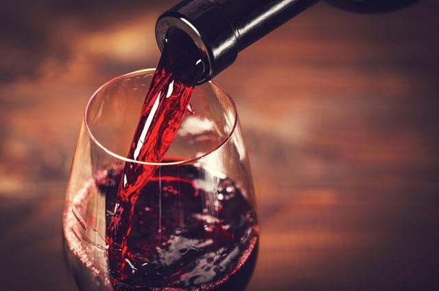 Плодоносящая лоза. Как российские виноделы поддерживают эмбарго