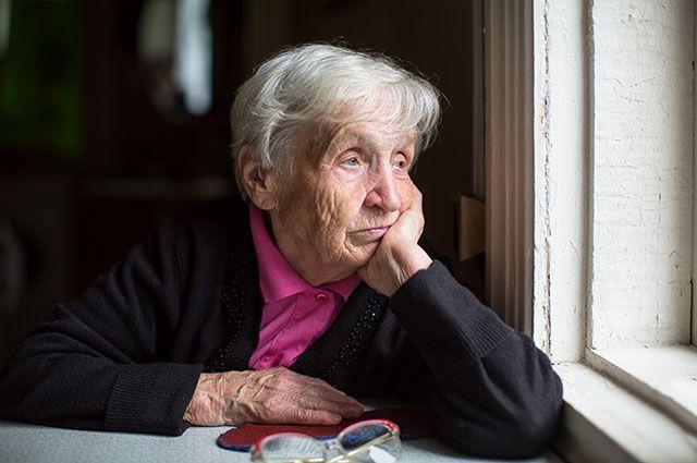 Изображение - Почему женщины накапливают меньше средств к пенсии - все дело в психологии f1c75bd36e0241a60631aed13df22dbb